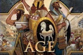 Έρευνα της Microsoft για τα Age Of Empires παιχνίδια