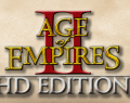 To Age Of Empires στην E3 2019