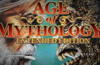 Age Of Mythology Tournament