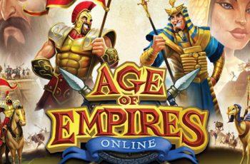 Οι Ρωμαίοι στο AoE:O