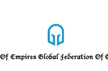 AoE Global Federation Of Clans